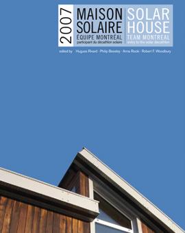 Maison Solaire | Solar House