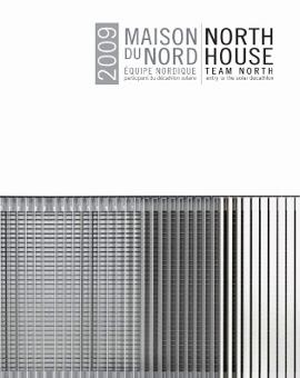 North House | Maison du Nord