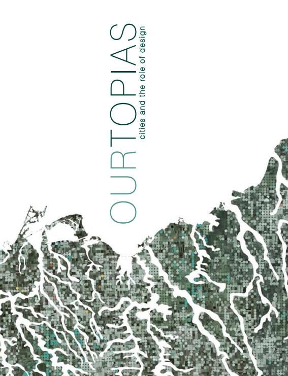 Ourtopias